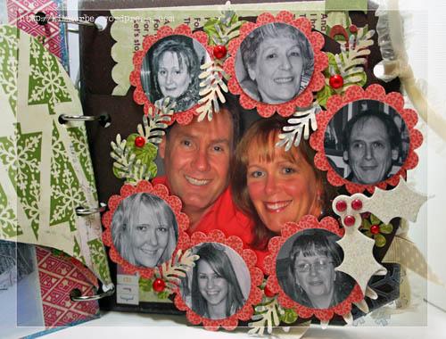 mini-fam-wreath
