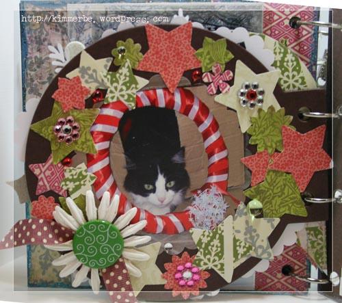 mini-kitty-page