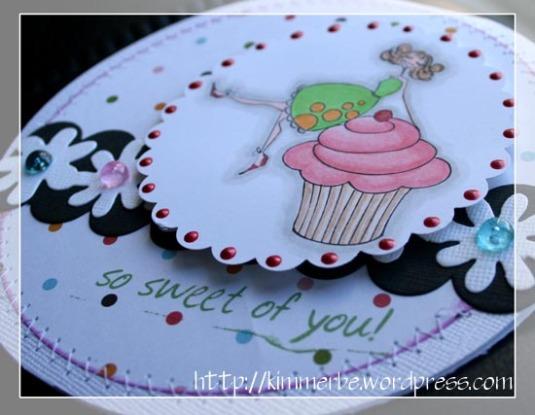 cupcake-detail