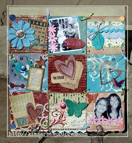 scrapbook-quilt-copy