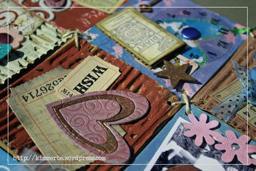 scrapbook-quilt-detail-copy