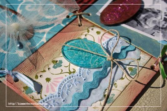 scrapbook-quilt-detail2-copy