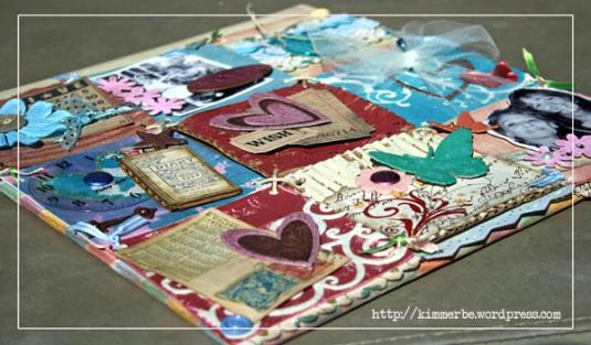 scrapbook-quilt-detail3-copy
