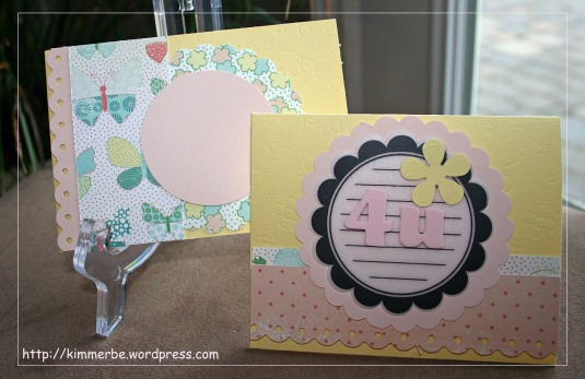 gift-card-holder-copy