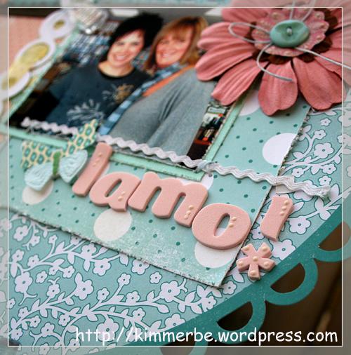 lamo-detail2-copy