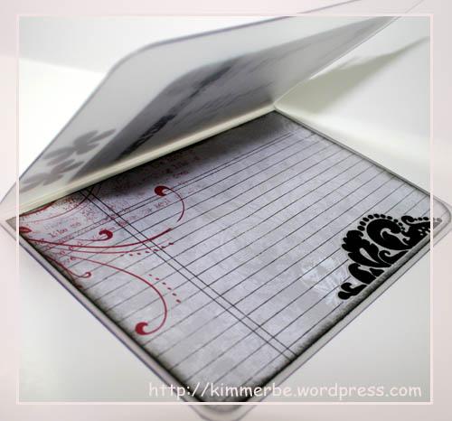 sheetload-card3-detail-copy