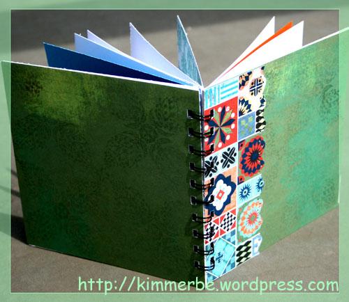 mini-book2