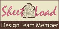 SheetLoad_DT_Logo