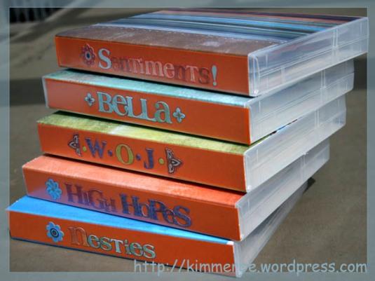 stamp-storage-cases2