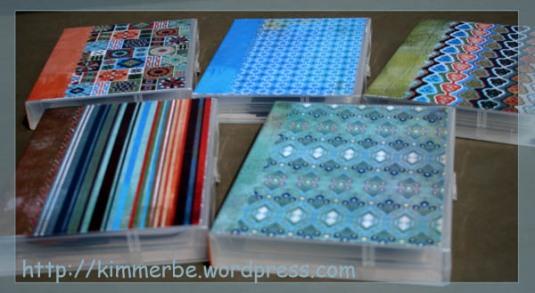 stamp-storage-cases3