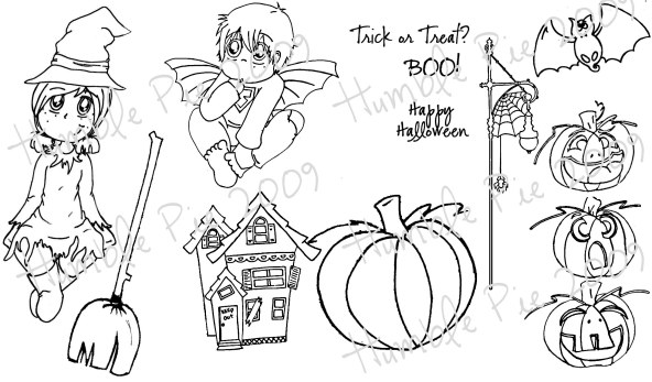 Halloween Stamps with watermark copy