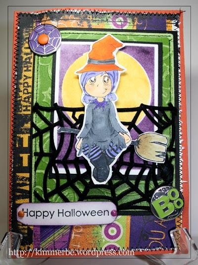 Happy Halloween copy
