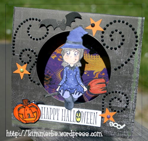 Happy Halloween3 copy