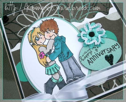 Couple card anniv copy