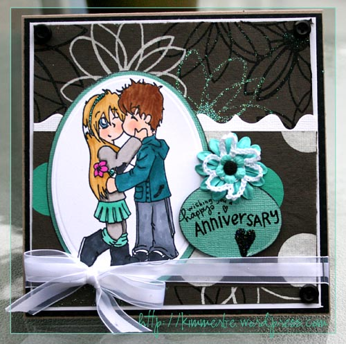 Couple card anniv2 copy