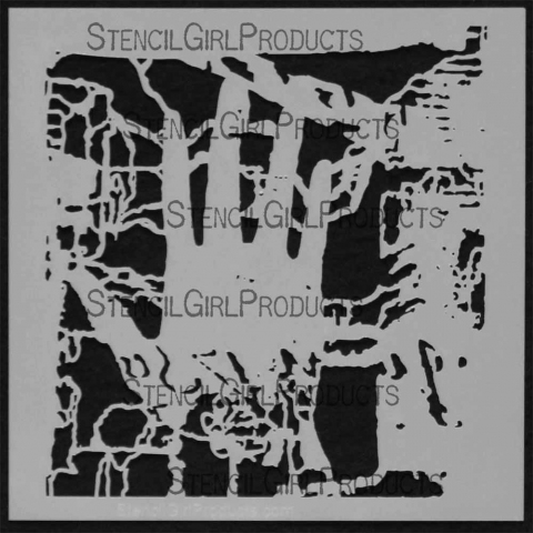 StencilGirl-Products_618