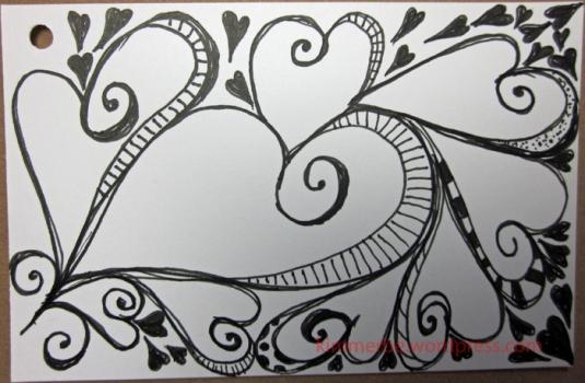 Swirley