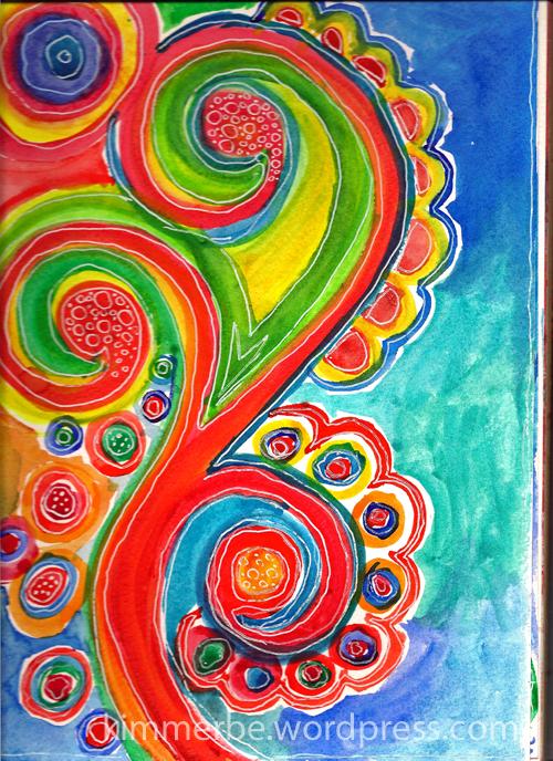swirlydo