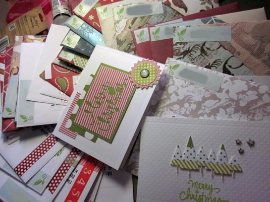 envelopesblog