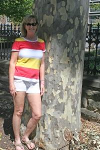 megumtree